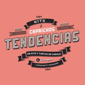 Kits y Caprichos