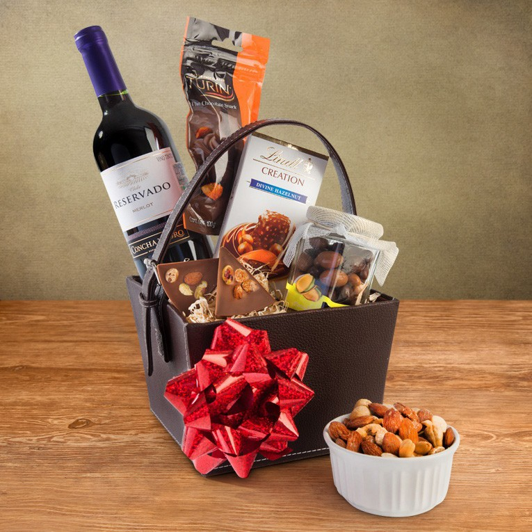 Entrega los CHOCOLATES DE SAN VALENTÍN Kits-para-regalar-en-baby_shower